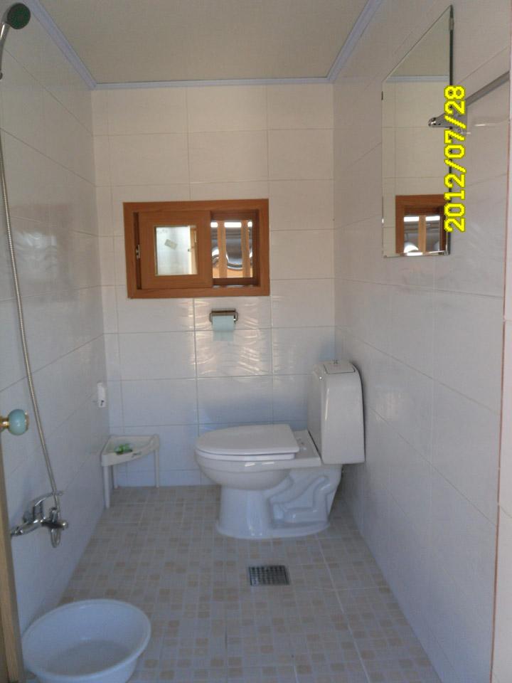 화장실1170.jpg